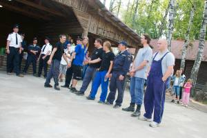 soutez-lesna-26-06-2010-065