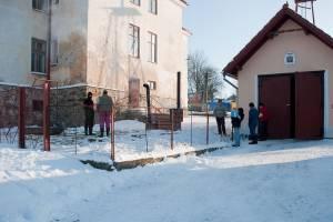 zabijacka-2011-04