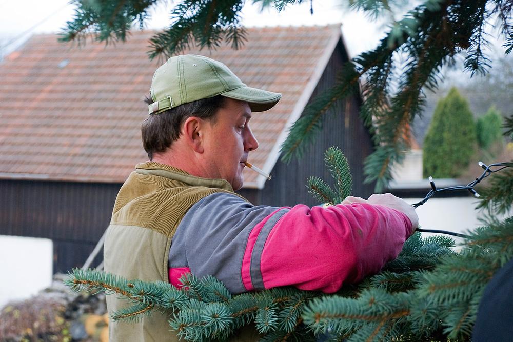 posna-brigada-zdobeni-stromu-31-11-2009-007