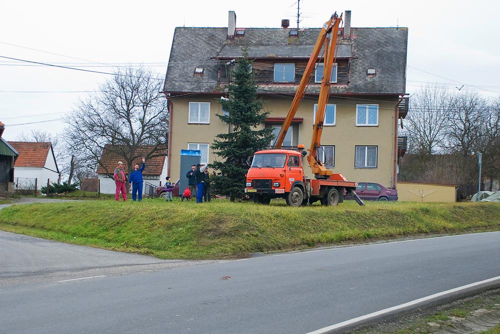 posna-brigada-zdobeni-stromu-31-11-2009-013