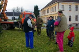 posna-brigada-zdobeni-stromu-31-11-2009-002