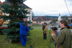 posna-brigada-zdobeni-stromu-31-11-2009-006