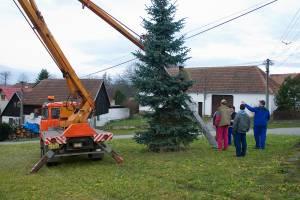 posna-brigada-zdobeni-stromu-31-11-2009-011