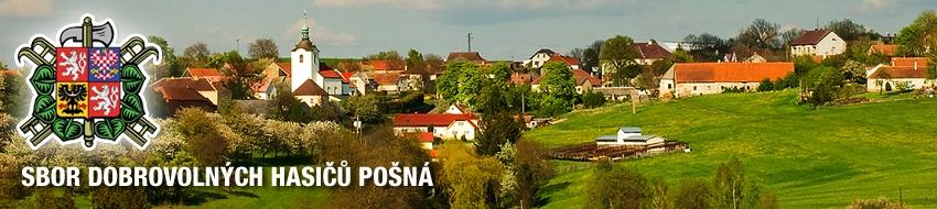 SDH Posna